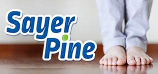 Sayer Pine